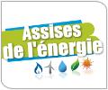 Les Assises de l'Energie 2015