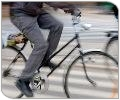 ManagEnergy networking event - Supporting cycling for liveable cities