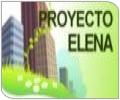 Murcia region: ELENA FUENSANTA financing SEAP investments in municipalities