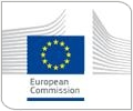 Energy Security - European Commission High Level Conference