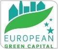 Green Capital Air Quality Masterclass