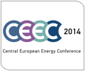 Central European Energy Conference: EU Energy Policy and Energy Security of Central Europe