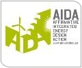 AIDA Final Conference - How to promote Nearly Zero Energy Buildings for new and retrofitting buildings in the municipal context