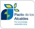 Covenant of Mayors workshop: El Pacto de los Alcaldes: financiación y adaptación