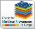 Conference: Governing a multi-level Europe