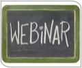 Covenant of Mayors webinar - Utilities and cities: New ways to cooperate for energy efficiency