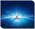 Info Day and brokerage event on the 2015 call for proposals for Smart Cities and Communities under Horizon 2020