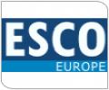 ESCO Europe 2015