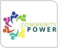 Community energy - Empowering local authorities and their communities to guide local sustainable energy roll-out in Spain
