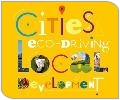 Cities eco-driving local development - Energy Cities' Annual Conference