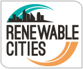 Renewable Cities Global Learning Forum