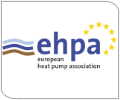 8th European Heat Pump Forum