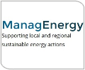 ManagEnergy workshop - Stimulation of Sustainable Energy Actions in Latvia