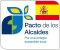 Covenant of Mayors National Event in Spain - Jornada nacional sobre el Pacto de los Alcaldes y Alcaldes por la Adaptación