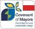 Covenant of Mayors workshop - Supporting Mechanisms for sustainable energy