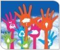 Atelier - Innover dans le financement des territoires européens par les processus participatifs et coopératifs