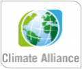 Developing Europe, Securing local energy supplies - Climate Alliance Annual International Conference