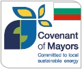 Covenant of Mayors workshop - Financing sustainable energy projects in Bulgaria