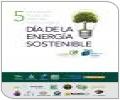 DÍA DE LA ENERGÍA SOSTENIBLE