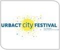 URBACT City Festival