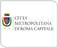 Il Patto dei Sindaci della Città Metropolitana di Roma Capitale: Attuazione, potenzialità, opportunità