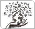 Día de la Energía 2015 - Sevilla contra el cambio climático