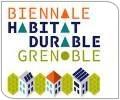Biennale de l'habitat durable - 5e édition