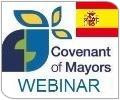 Seminario por internet del Pacto de los Alcaldes - Compilación de datos