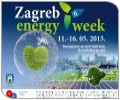 Zagreb Energy Week 2015: Development we don't want to stop, but pollution we can!