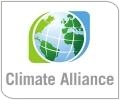 Municipal partnerships to tackle global climate and sustainable energy challenges