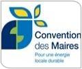 Rencontre du Club France de la Convention des Maires - « Convention des Maires : moins 40%, qui signe ? »