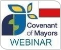 Covenant of Mayors webinar: LCEPs and SEAPs in Poland - Get engaged and finance local sustainable energy action!