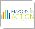 Mayors in Action - Webinar Series: monitoring SEAPs