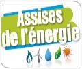 17e Assises de l'Energie