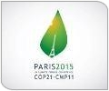 COP21 UN Climate Conference