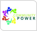 CO-POWER workshop: Community energy and local governments