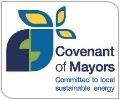 Covenant of Mayors working group - Large scale upgrade of public lighting and smart cities infrastructure: views of cities, regions and financiers - Humble Lamppost