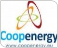 COOPENERGY - Multilevel Governance in Sustainable Energy Planning