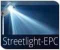 Webinar: Financiación del alumbrado público energéticamente eficiente mediante Contratación de Servicios Energéticos