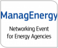 ManagEnergy Networking Event for Local and Regional Energy Agencies