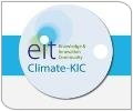 Climate-Kic - Innovator Catalyst workshop on Sustainable Mobility