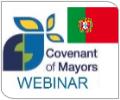 Covenant of Mayors webinar for Portugal: the European Energy Efficiency Fund (EEEF)