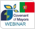 Covenant of Mayors webinar for Portugal: The crowdfunding