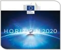 INFO DAY: Horizon 2020 Energy Efficiency Call for Proposals 2016