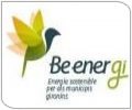 Beenergi programme's courses for SME wishing to become MESCo (Micro Energy Service Companies)  Cursos del programa Beenergi per les PIME que vulguin esdevenir MESE (microempreses de serveis energètics)