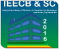 Improving Energy Efficiency in Commercial Buildings & Smart Communities Conference