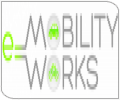 E-Mobility Works - Final Conference
