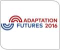 Adaptation Futures