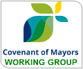 Covenant of Mayors Finance Working Group: Smart cities finance expert group meeting