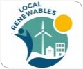 Local Renewables Conference 2016 - Energising the smart city and region